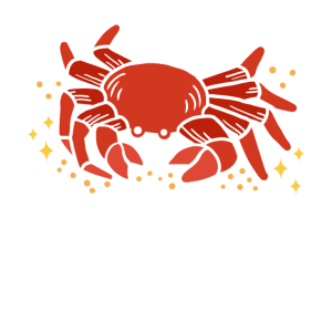 Krabben