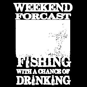 Wochenendfisch
