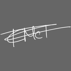 Signature KMcF Volume I