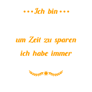 GRILLMEISTER grillen Grillfest