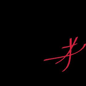 Formen und Logos