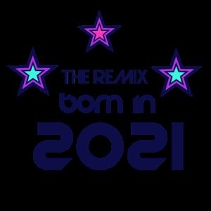 the remix 2021