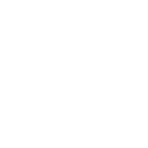 Planeten Weltall