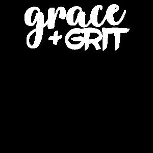 Grace und Grit