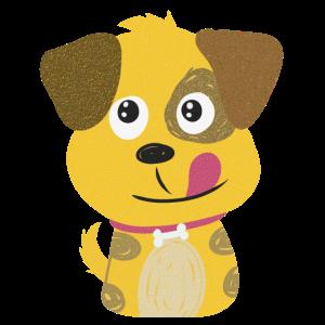 Hund Hunde Haustiere