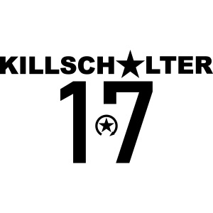 KILL SWITCH 17 0KS03 W