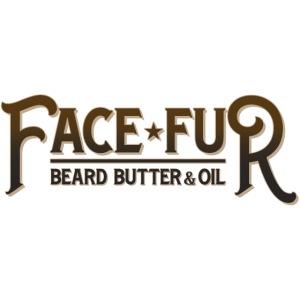 FaceFur transparent dark