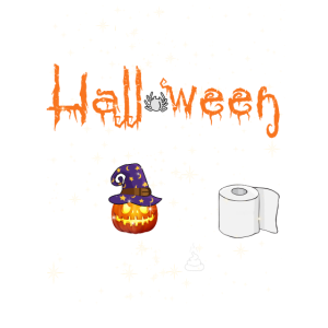 70. Halloween 2020 unter Quarantäne gestellt