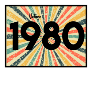 Jahrgang 1980