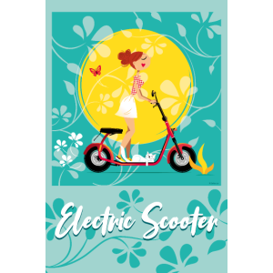 ELECTRICSCOOTER2