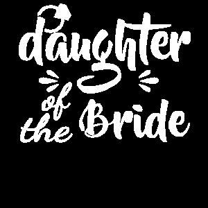 Hochzeitszitate Tochter der Braut