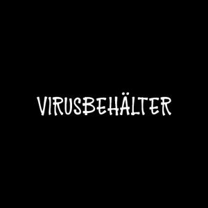 Virusbehälter