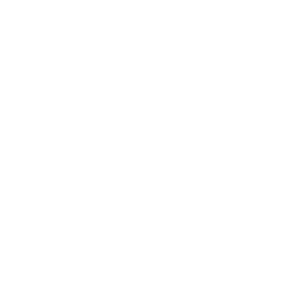 Herzschlag Läuferin EKG Joggen Frau