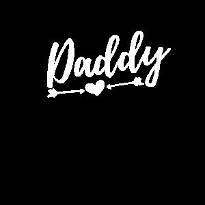 Daddy Dad Papa Papi Vater Vati Paps Geschenk