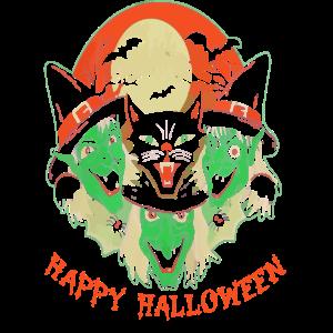 happy halloween hexen