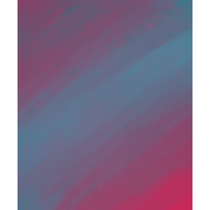 Farben Abstrakt Kunst Verlauf Bunt Malerei Muster