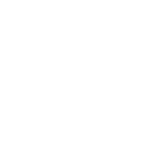 HVAC Tech HVAC Tech Dad