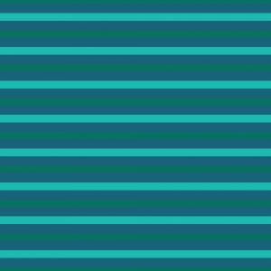 blau und grüne streifen