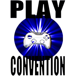 play convention