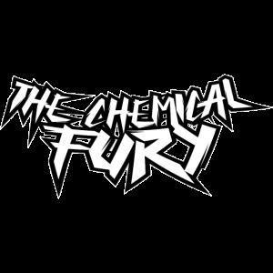Der Tippfehler von Chemical Fury