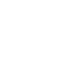 Hochzeit Wort Kunst werden Sie meine Brautjungfer sein