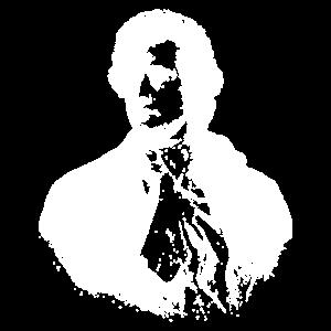 Johann Wolfgang von Goethe | Deutscher Dichter