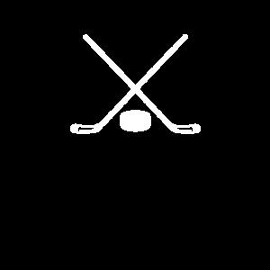 Eishockey Tshirt geschenkideen