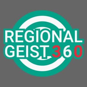Regionalgeist Österreich