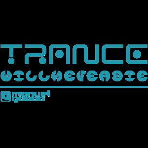 Trance v5 Wasser