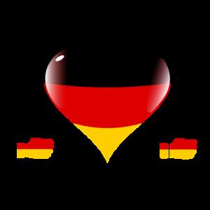 Demo 29.08.2020 Berlin