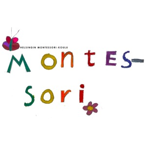 Happy Montessori