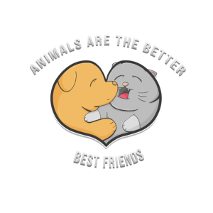 Tiere beste Freunde Tierfreunde besten Freunde