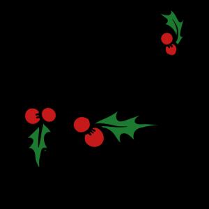 Gesegnetes Weihnachtsfest