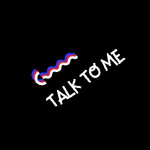 talk 03