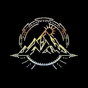 Wander Alpen Design