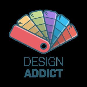 Designer - Design Addict