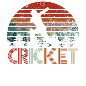 Criket