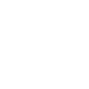 What doesn't kill me run Coole Sprüche Spruch Fun