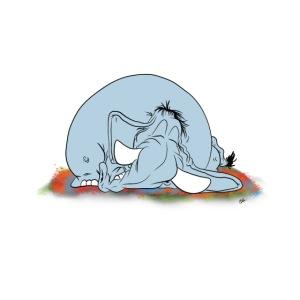 Vilofant