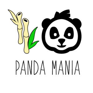 Panda-Manie