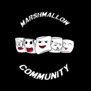 Marshmallow Community Logo