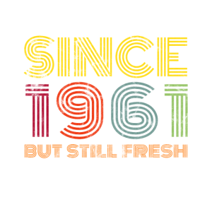 1961 Birthday