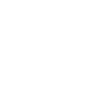 Strike First Strike Hard No Mercy Cobra Karate