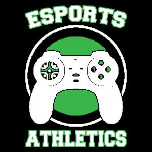 Gamer Gamer Geschenk Gaming Esports