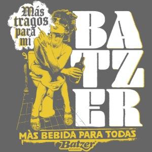 Batzer Drinks