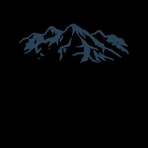 Die Berge rufen - Faszination Wandern