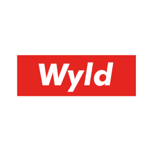 Wyld Style