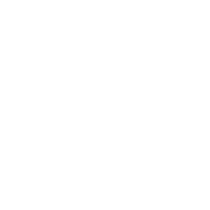 welder because badass isn't an official job title