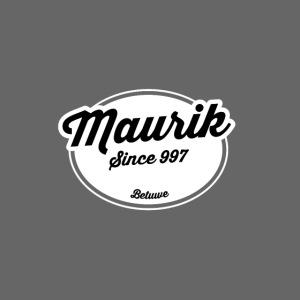 Maurik