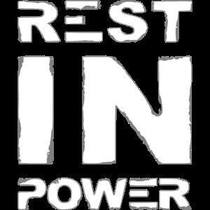 2reborn Rest in Power wh